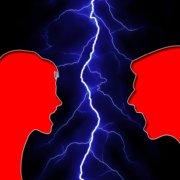 Comunidades de vecinos y la Violencia de Género